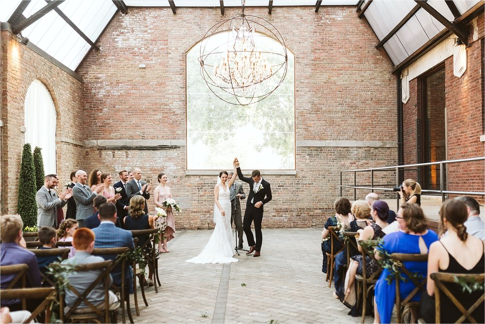 Chicago Bridgeport Art Center Wedding_0088.jpg