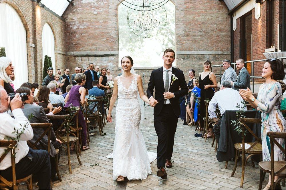 Chicago Bridgeport Art Center Wedding_0089.jpg