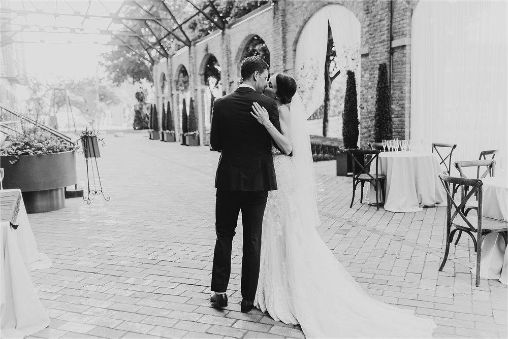 Chicago Bridgeport Art Center Wedding_0090.jpg
