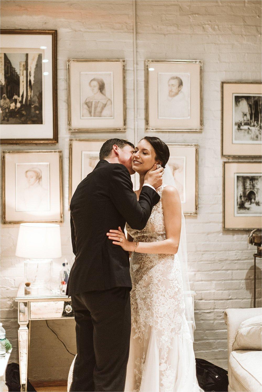 Chicago Bridgeport Art Center Wedding_0092.jpg