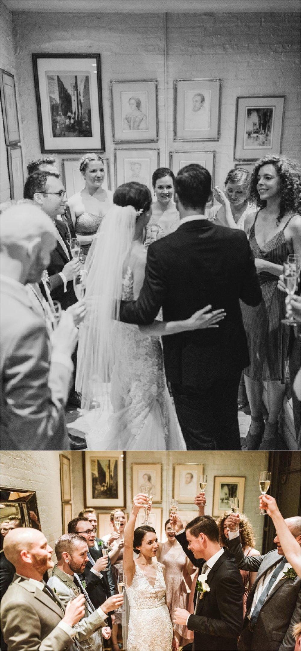 Chicago Bridgeport Art Center Wedding_0093.jpg