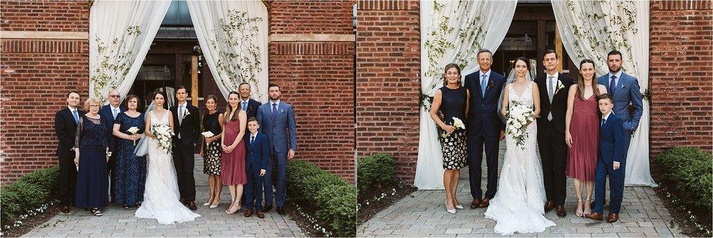 Chicago Bridgeport Art Center Wedding_0095.jpg