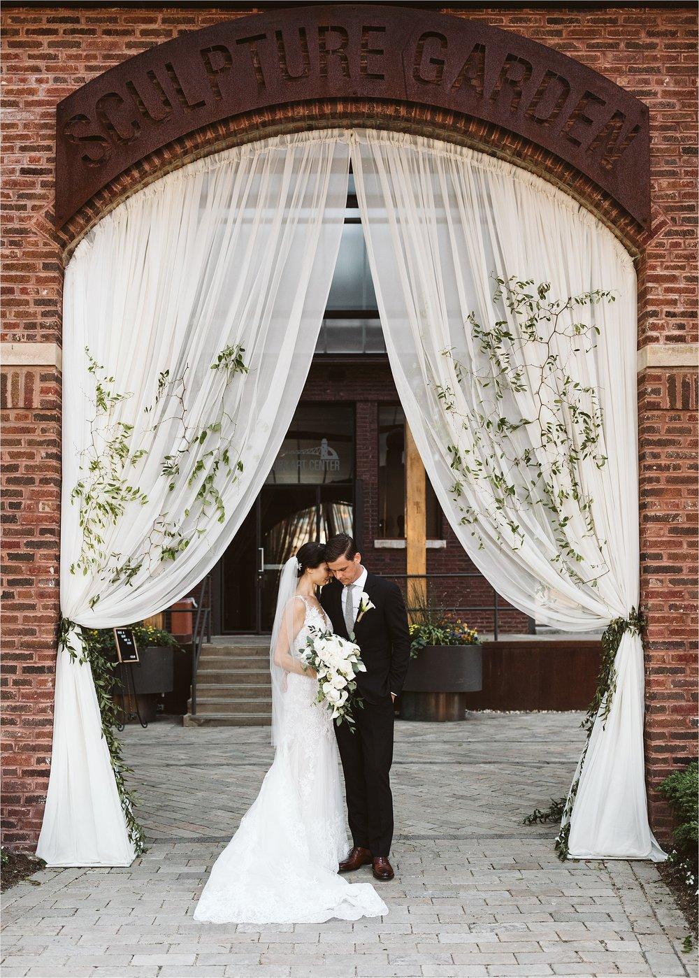 Chicago Bridgeport Art Center Wedding_0094.jpg