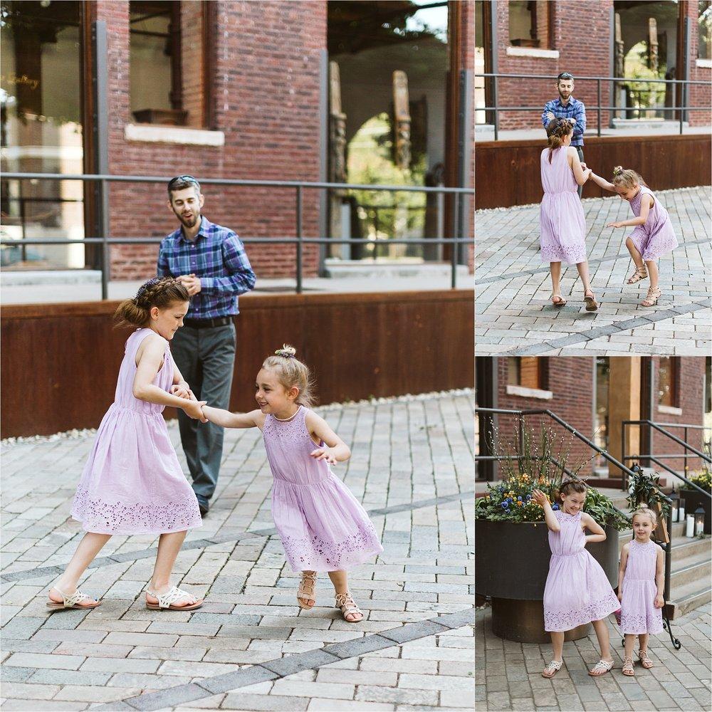 Chicago Bridgeport Art Center Wedding_0100.jpg