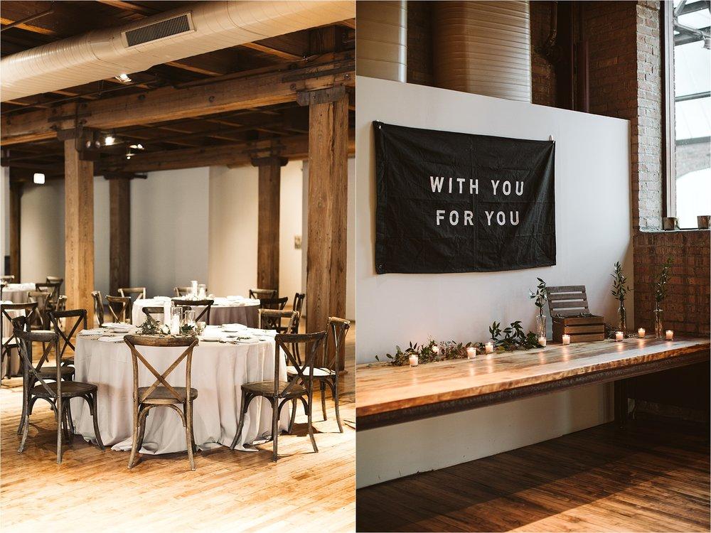 Chicago Bridgeport Art Center Wedding_0102.jpg