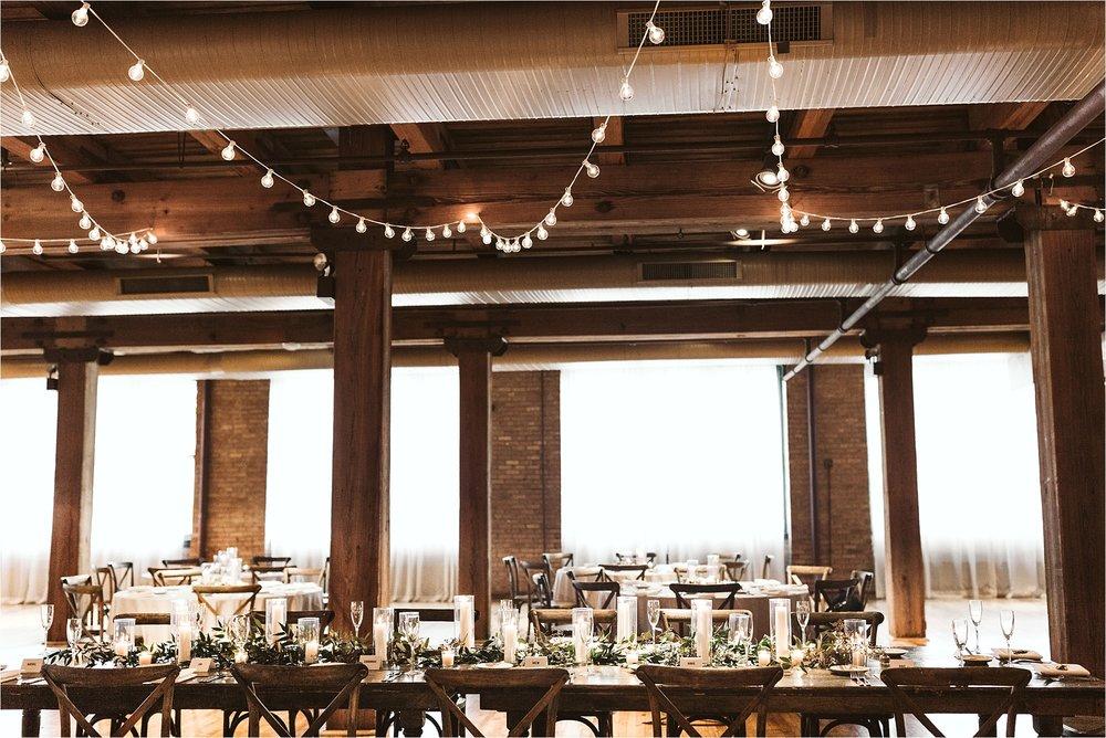 Chicago Bridgeport Art Center Wedding_0106.jpg