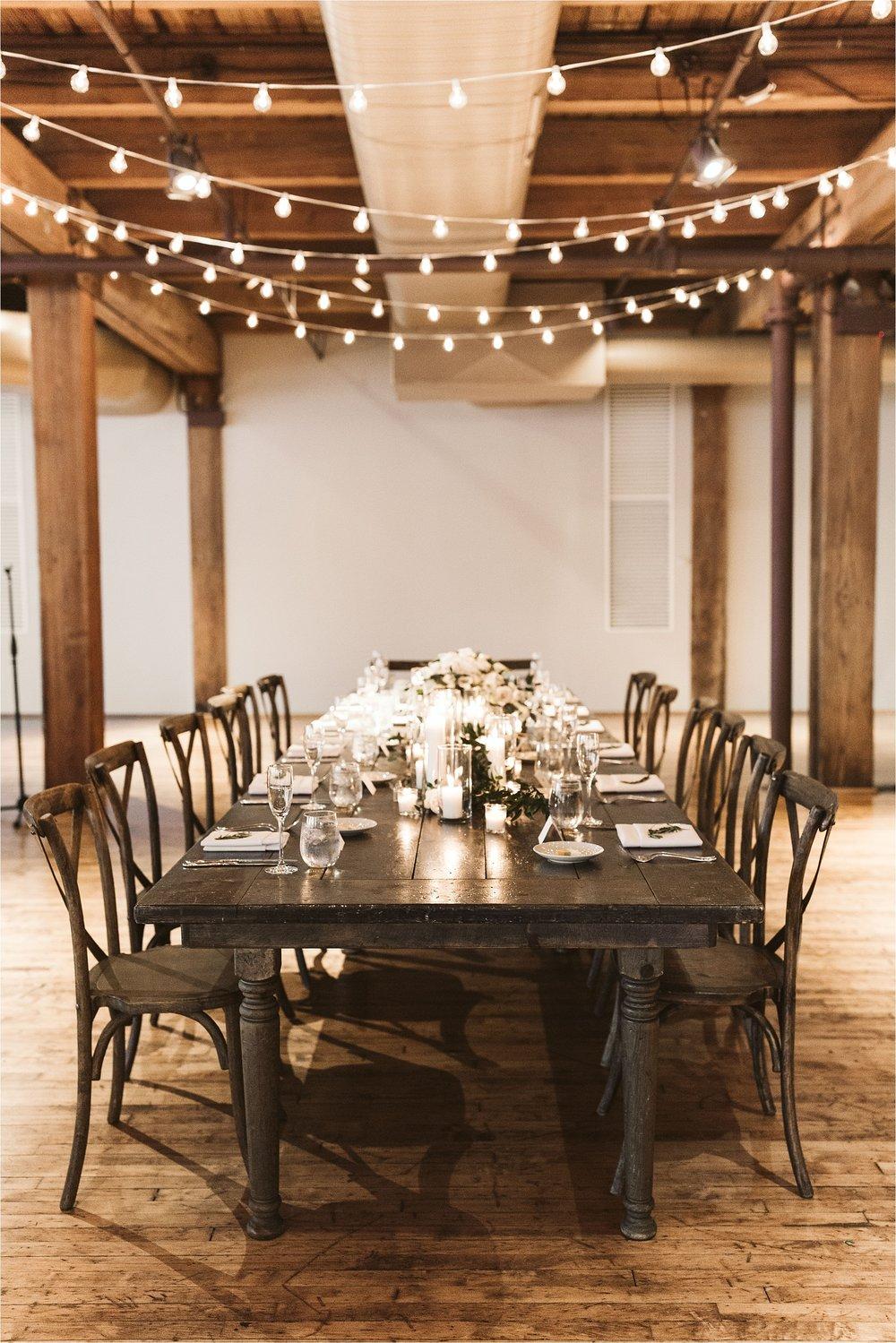 Chicago Bridgeport Art Center Wedding_0105.jpg