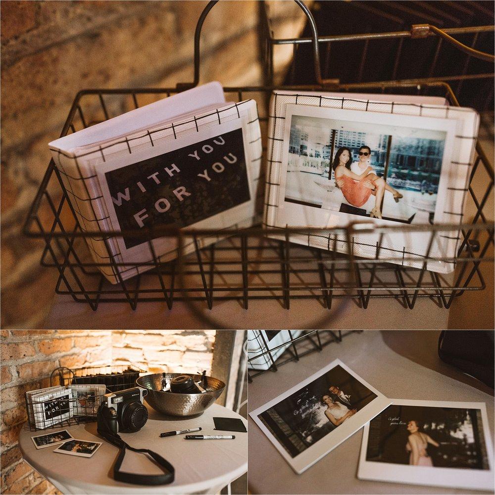 Chicago Bridgeport Art Center Wedding_0108.jpg