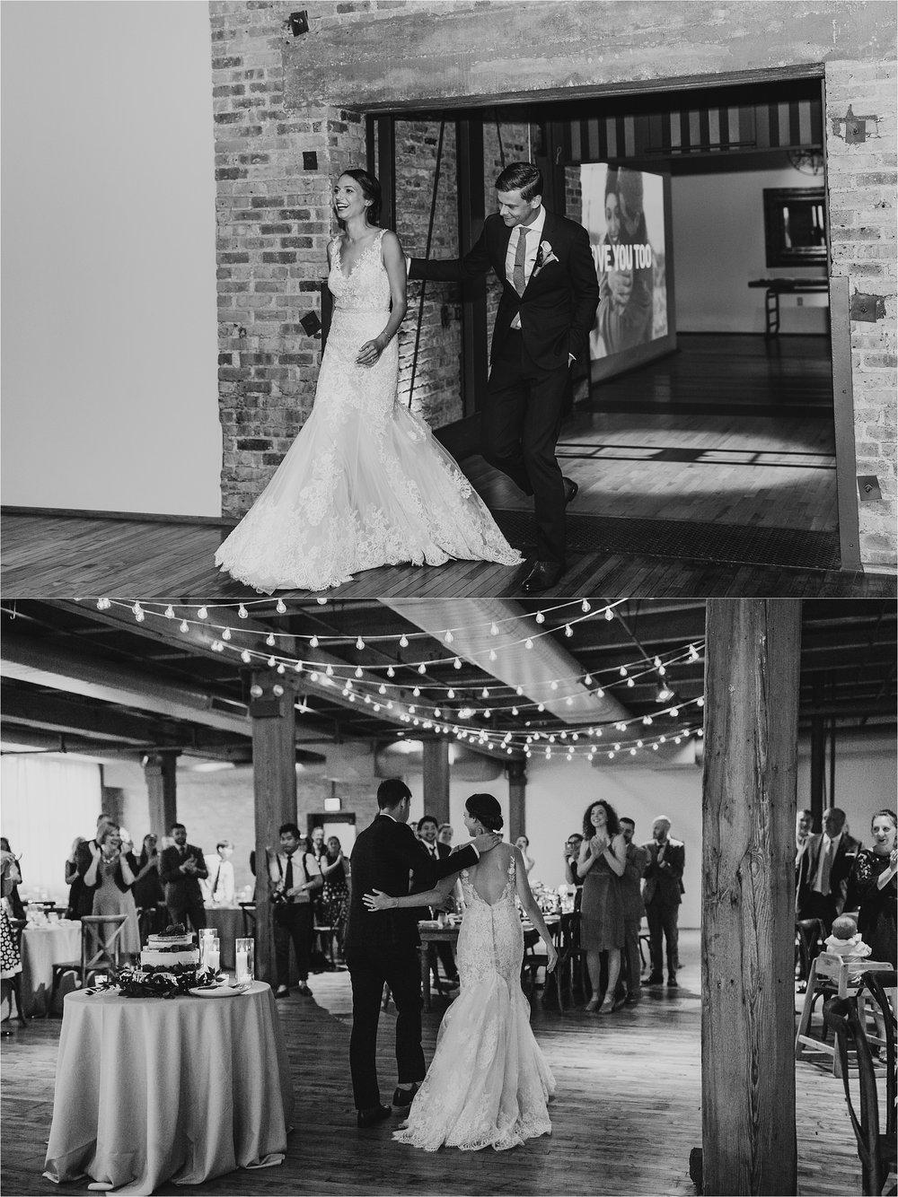 Chicago Bridgeport Art Center Wedding_0109.jpg
