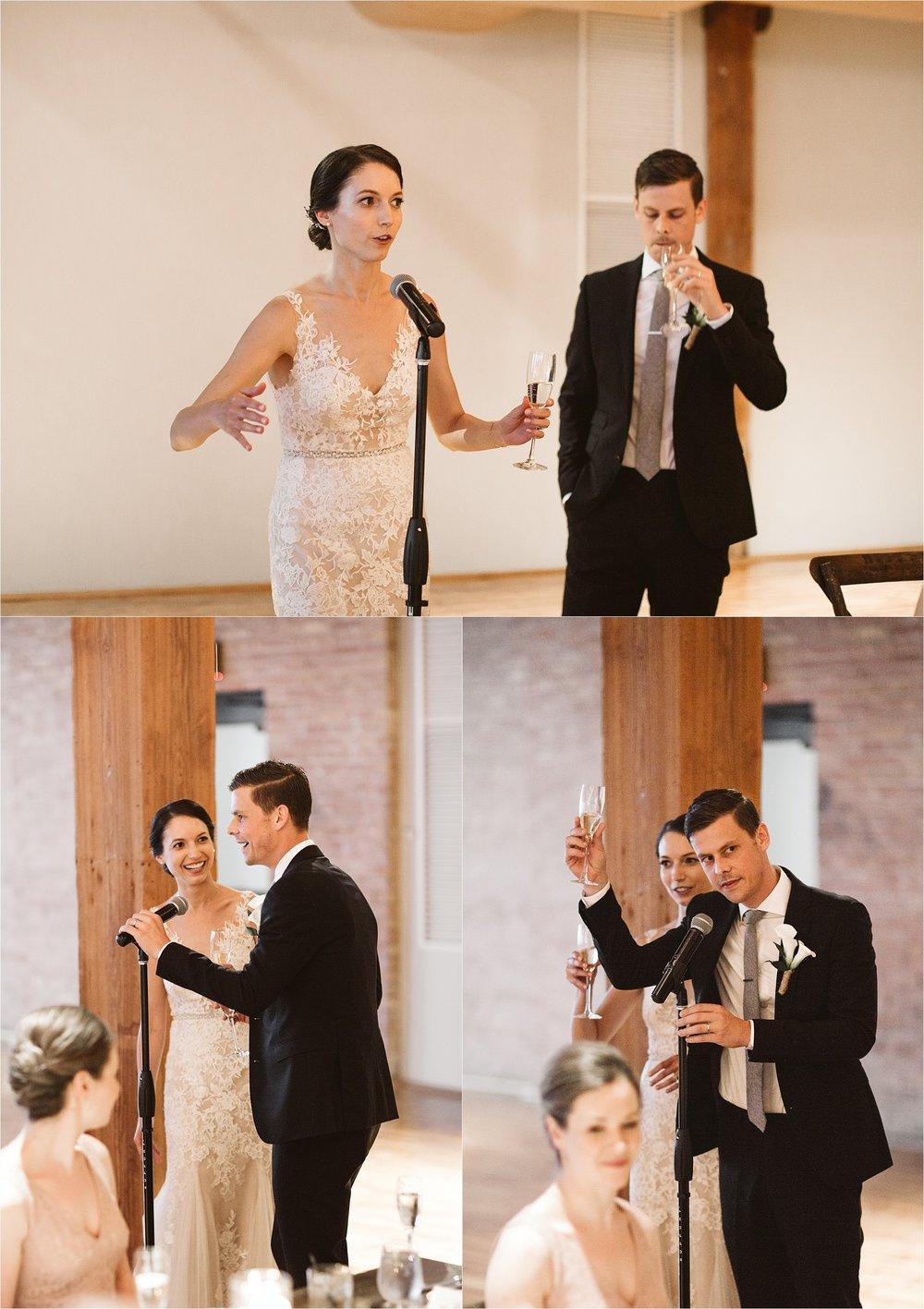 Chicago Bridgeport Art Center Wedding_0110.jpg