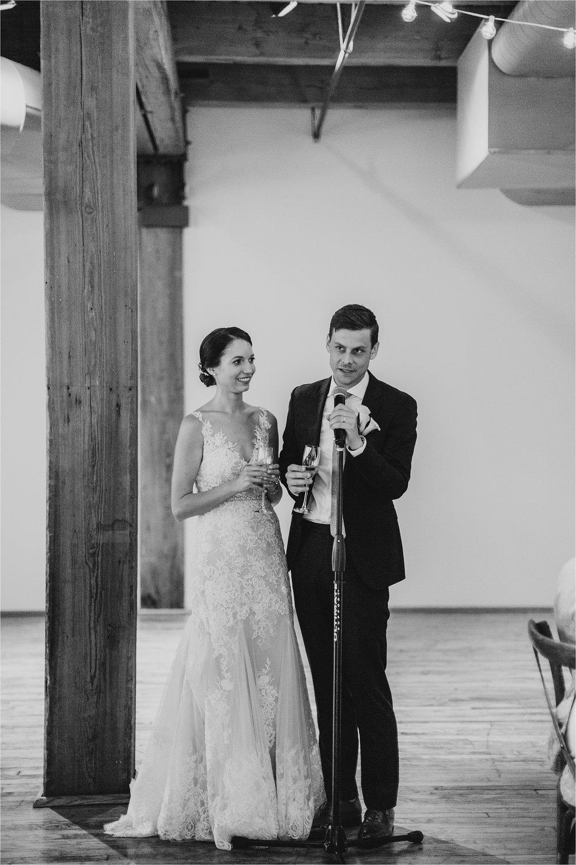 Chicago Bridgeport Art Center Wedding_0111.jpg