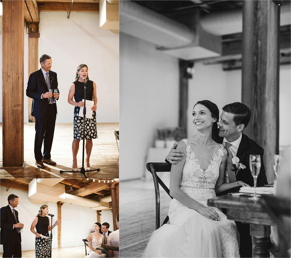 Chicago Bridgeport Art Center Wedding_0115.jpg