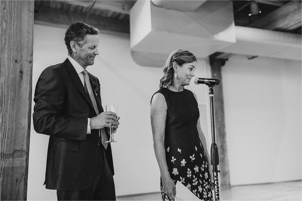 Chicago Bridgeport Art Center Wedding_0116.jpg