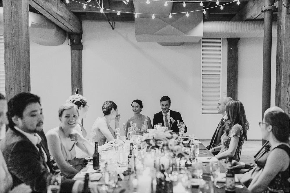 Chicago Bridgeport Art Center Wedding_0118.jpg