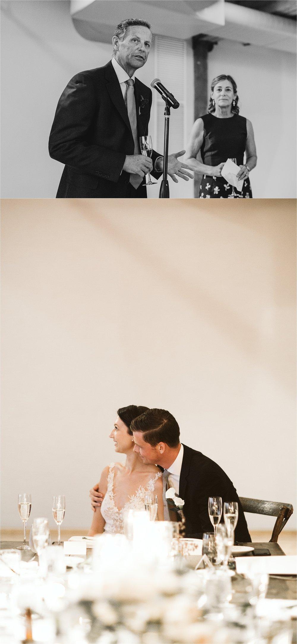 Chicago Bridgeport Art Center Wedding_0117.jpg
