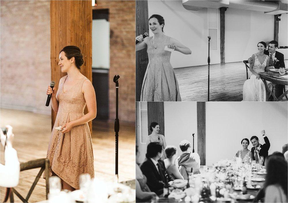 Chicago Bridgeport Art Center Wedding_0119.jpg