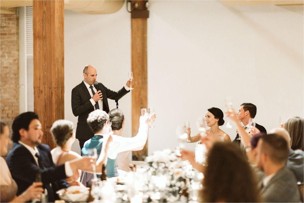 Chicago Bridgeport Art Center Wedding_0122.jpg