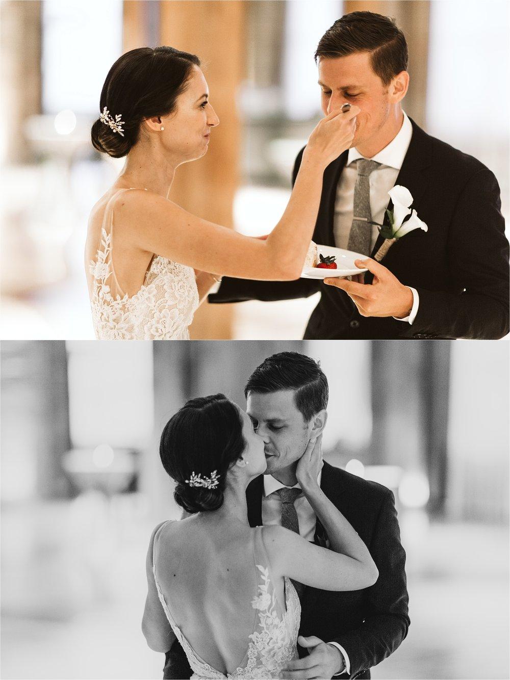 Chicago Bridgeport Art Center Wedding_0124.jpg