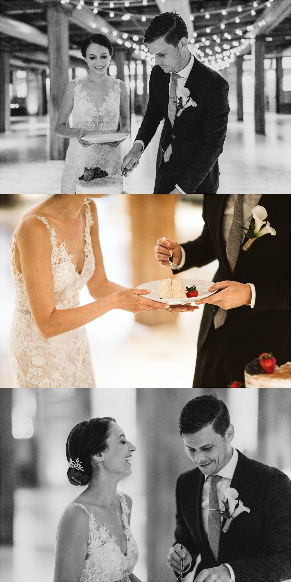 Chicago Bridgeport Art Center Wedding_0123.jpg
