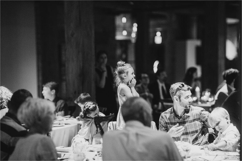 Chicago Bridgeport Art Center Wedding_0125.jpg