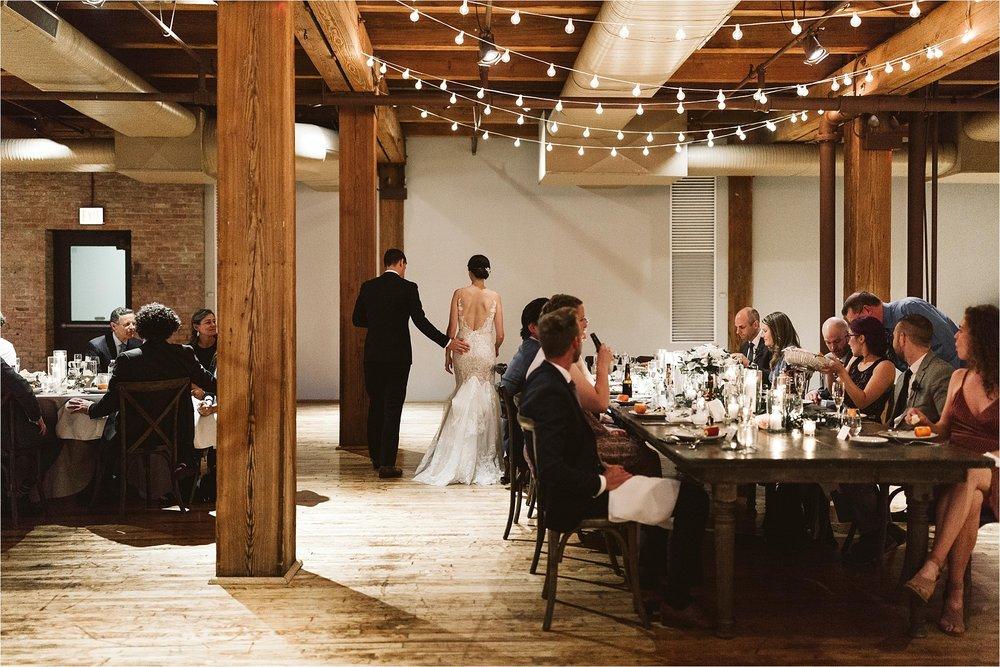 Chicago Bridgeport Art Center Wedding_0126.jpg