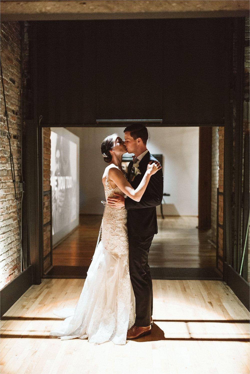 Chicago Bridgeport Art Center Wedding_0129.jpg