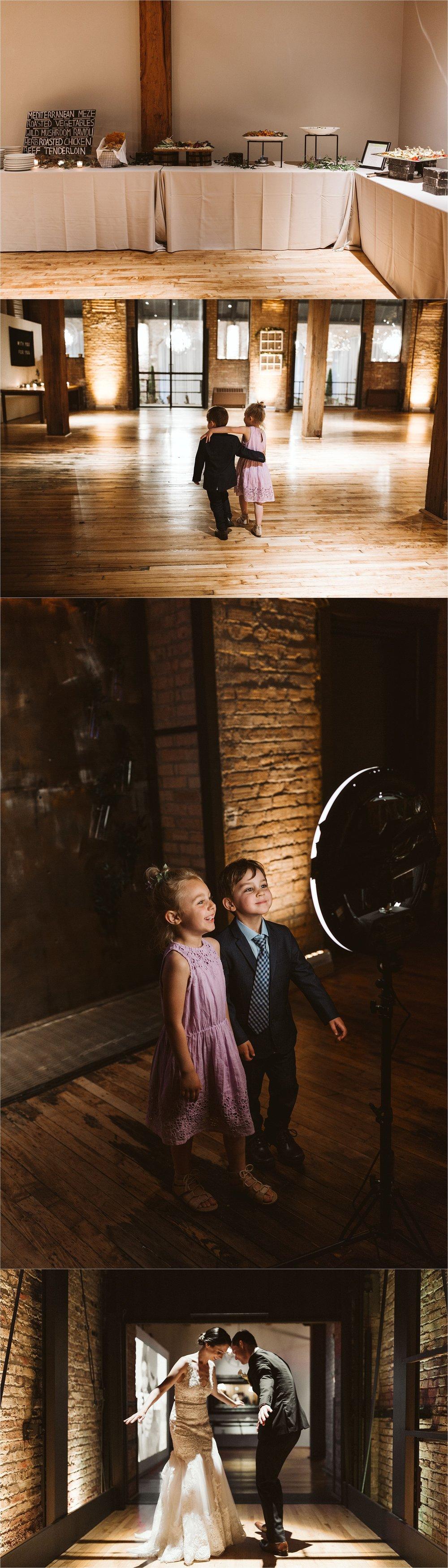 Chicago Bridgeport Art Center Wedding_0128.jpg