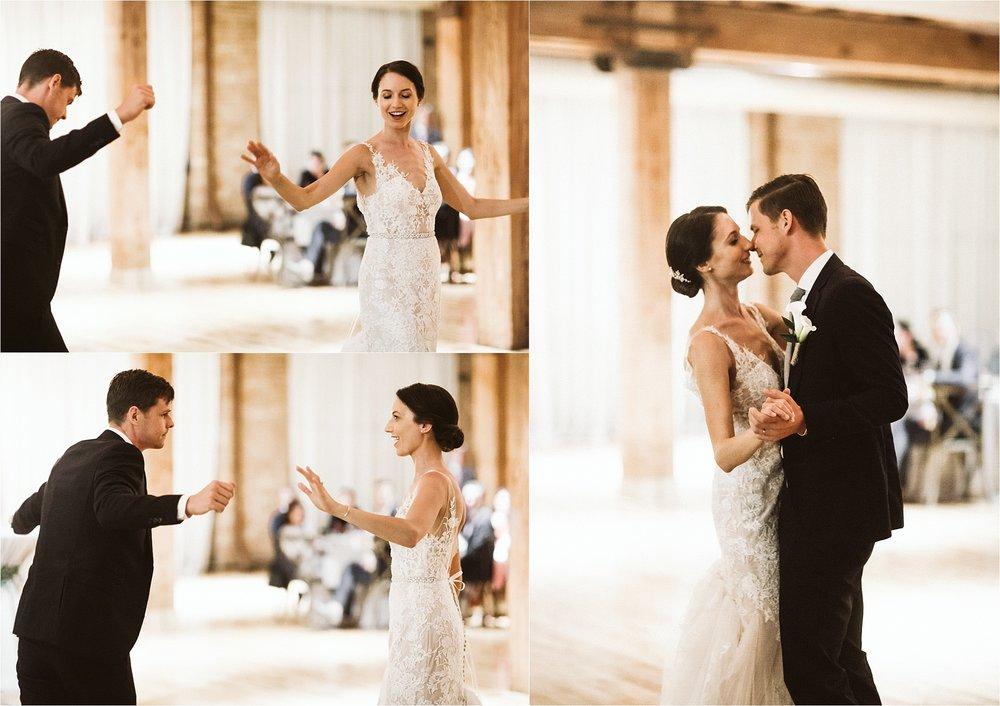 Chicago Bridgeport Art Center Wedding_0132.jpg