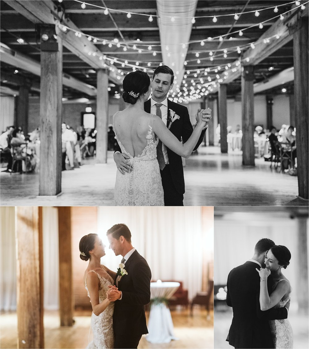Chicago Bridgeport Art Center Wedding_0131.jpg