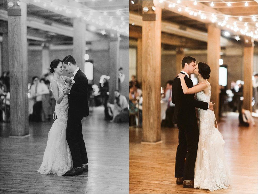 Chicago Bridgeport Art Center Wedding_0133.jpg