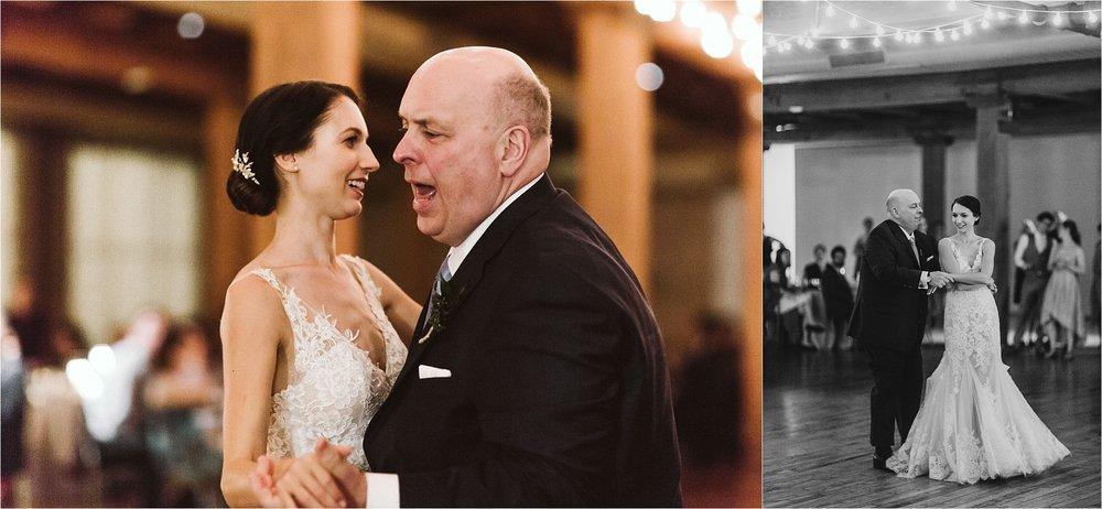 Chicago Bridgeport Art Center Wedding_0135.jpg
