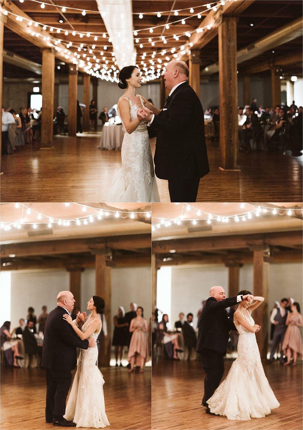 Chicago Bridgeport Art Center Wedding_0134.jpg