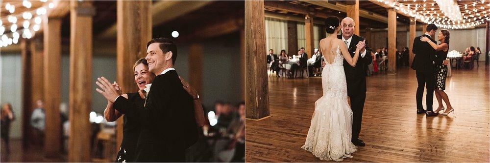 Chicago Bridgeport Art Center Wedding_0136.jpg