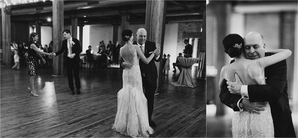 Chicago Bridgeport Art Center Wedding_0138.jpg