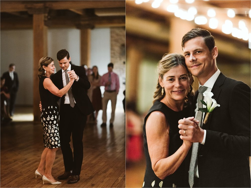Chicago Bridgeport Art Center Wedding_0137.jpg