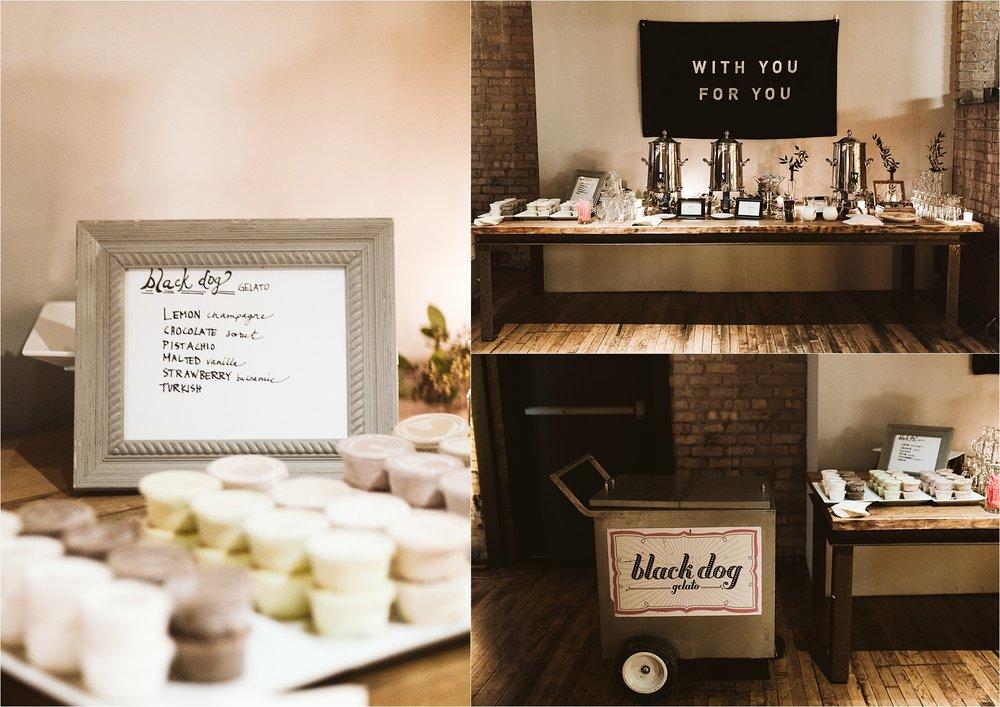 Chicago Bridgeport Art Center Wedding_0139.jpg