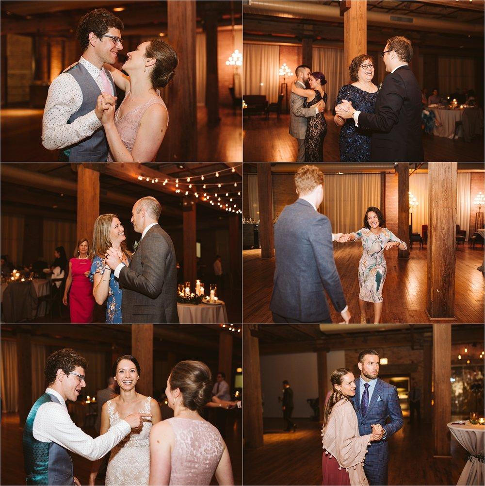 Chicago Bridgeport Art Center Wedding_0141.jpg
