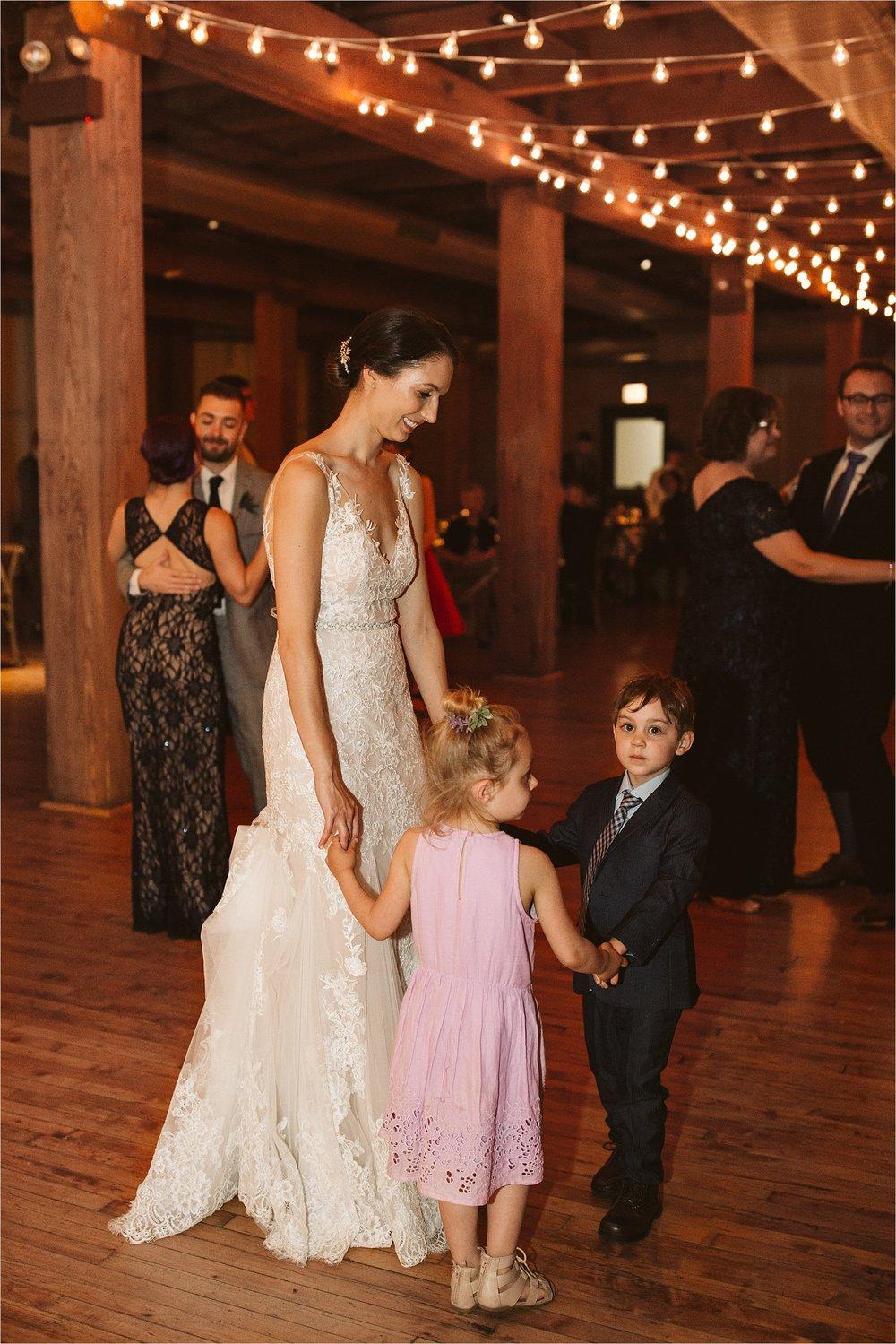 Chicago Bridgeport Art Center Wedding_0140.jpg