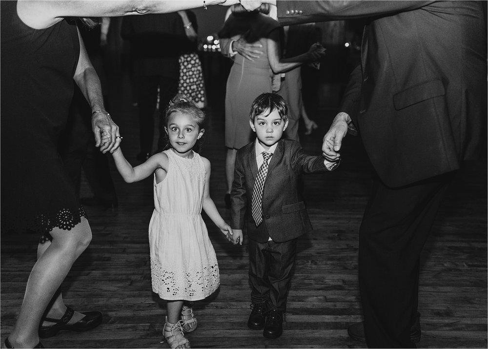 Chicago Bridgeport Art Center Wedding_0142.jpg