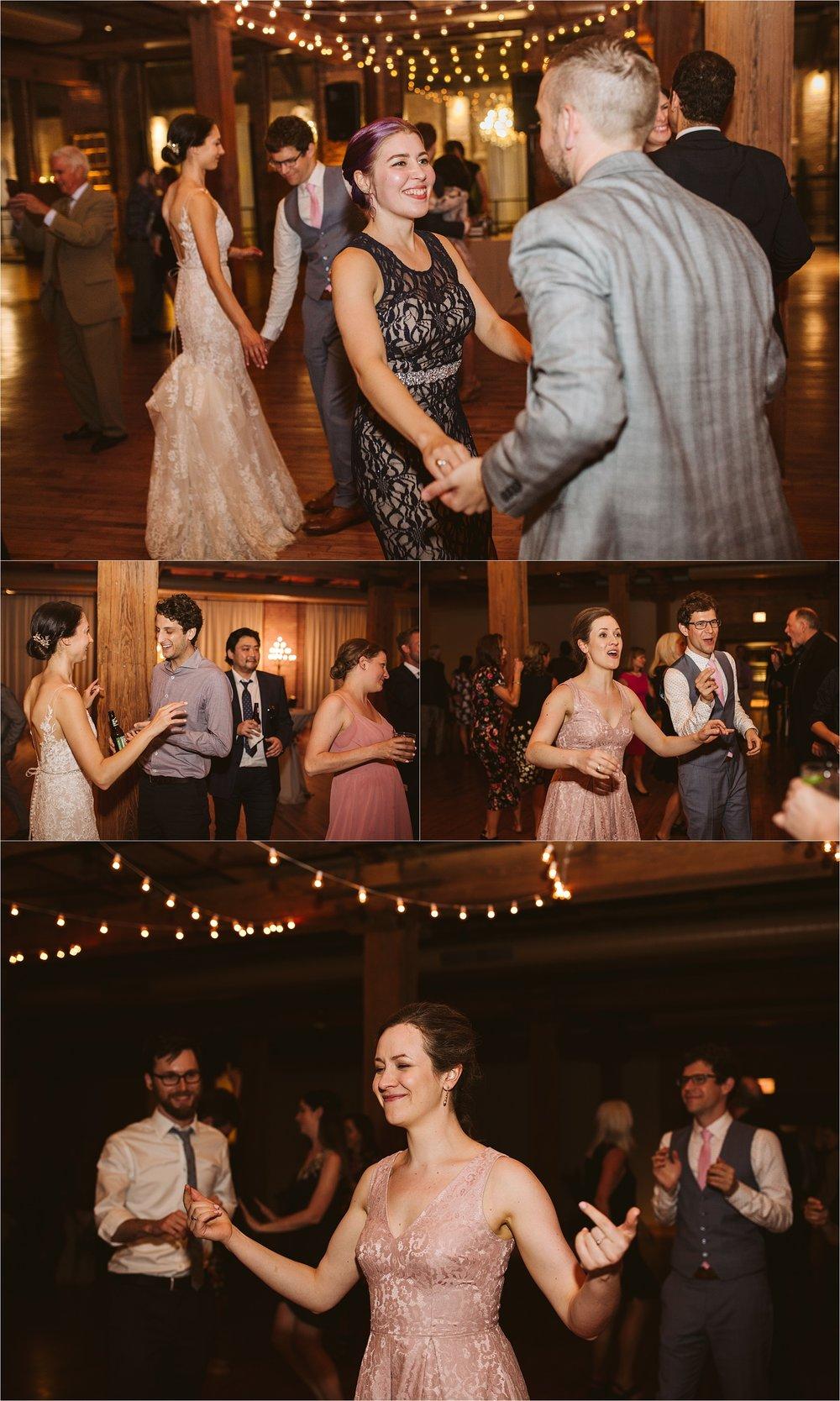 Chicago Bridgeport Art Center Wedding_0143.jpg