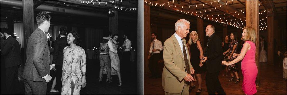 Chicago Bridgeport Art Center Wedding_0145.jpg