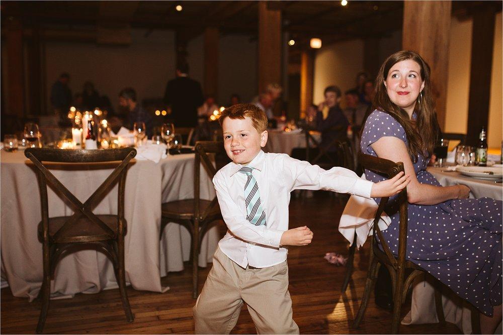 Chicago Bridgeport Art Center Wedding_0146.jpg