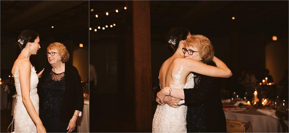 Chicago Bridgeport Art Center Wedding_0150.jpg
