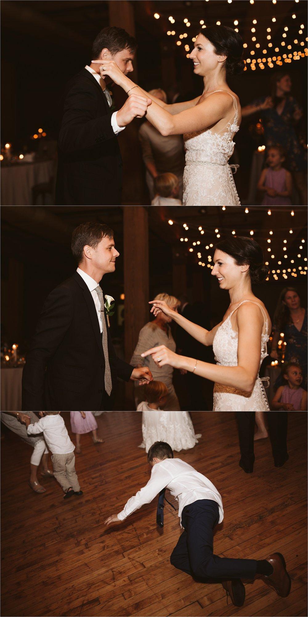 Chicago Bridgeport Art Center Wedding_0152.jpg
