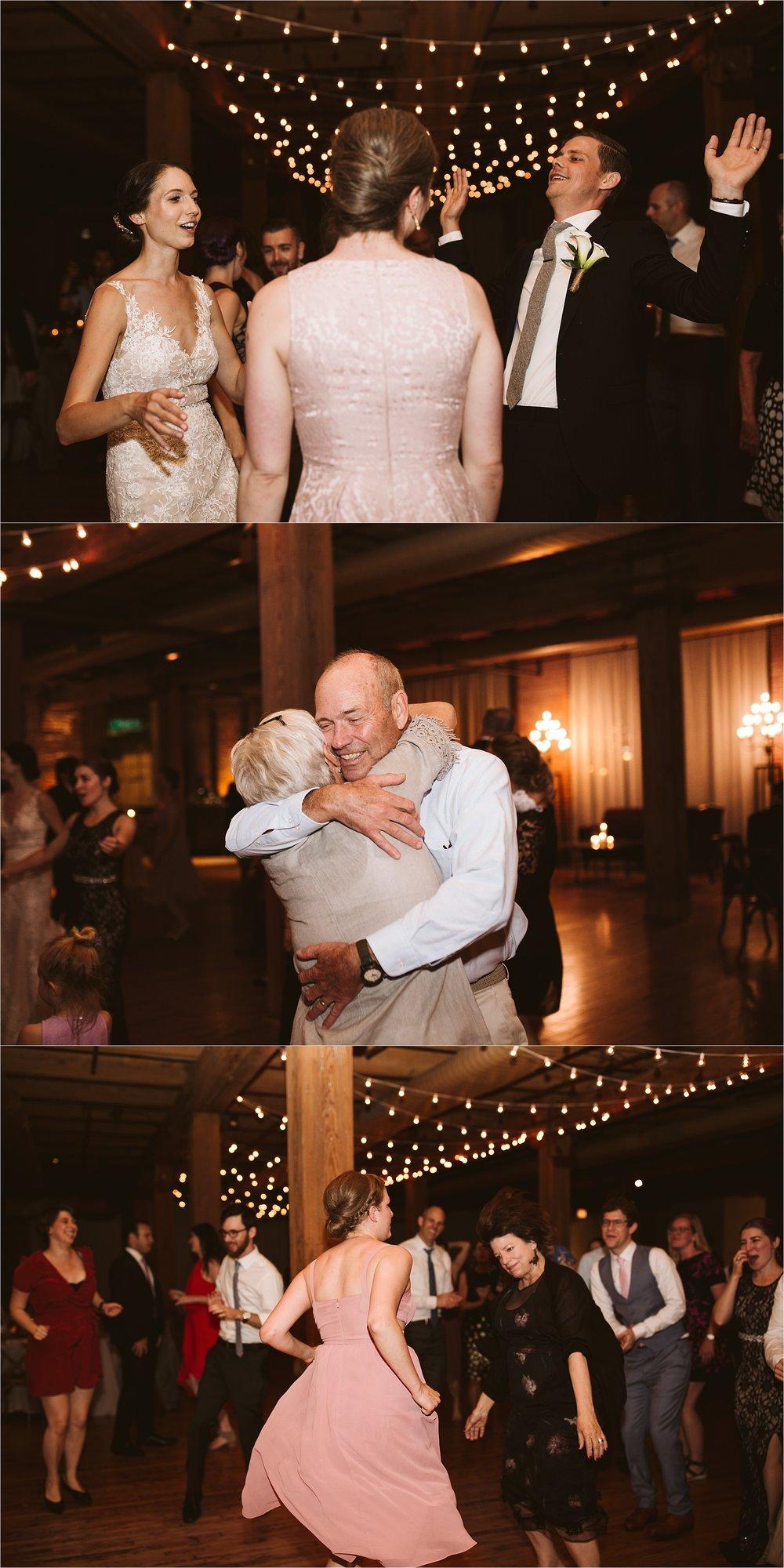 Chicago Bridgeport Art Center Wedding_0153.jpg