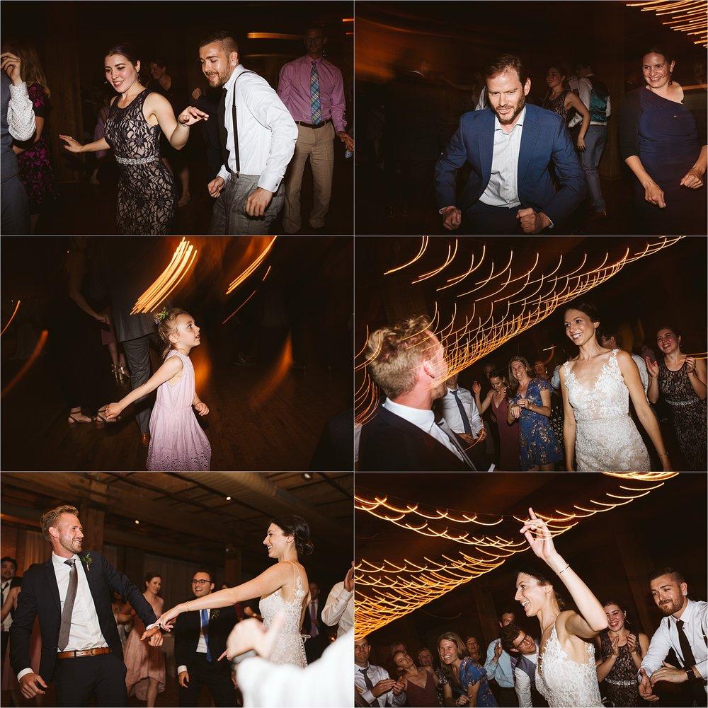 Chicago Bridgeport Art Center Wedding_0154.jpg