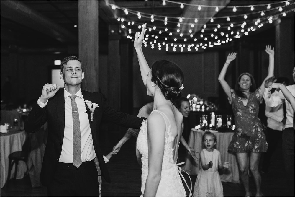 Chicago Bridgeport Art Center Wedding_0155.jpg