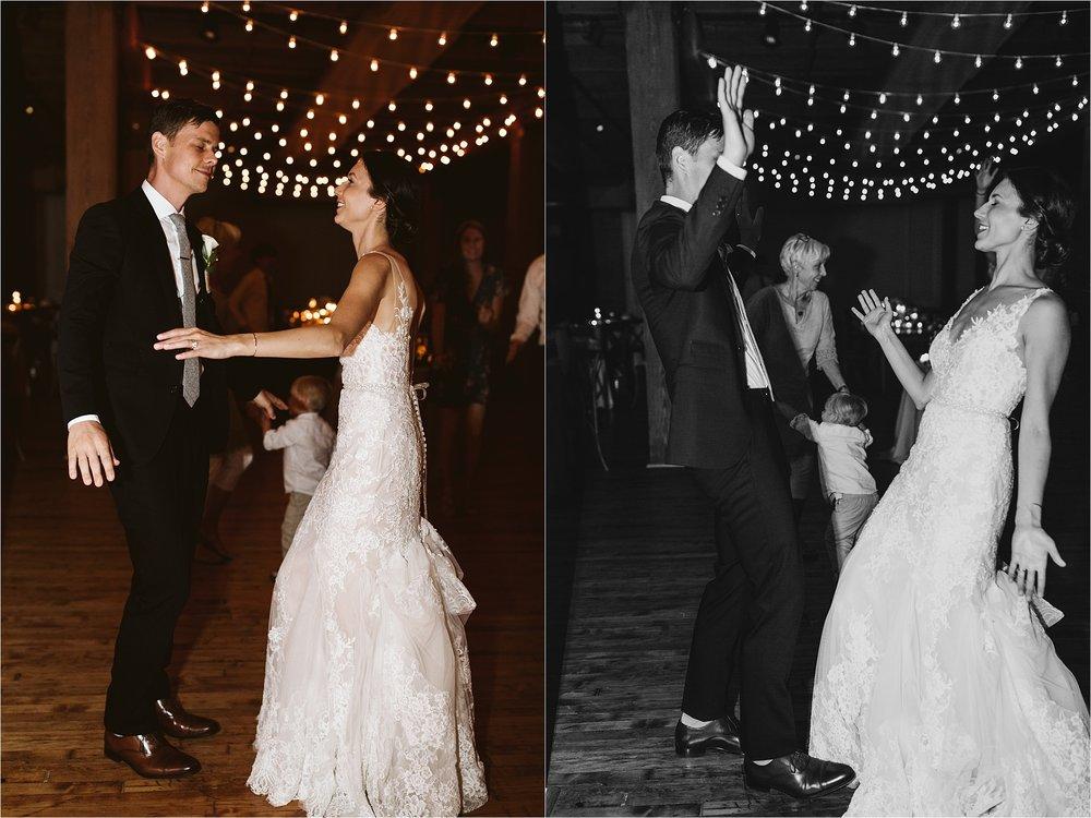 Chicago Bridgeport Art Center Wedding_0156.jpg