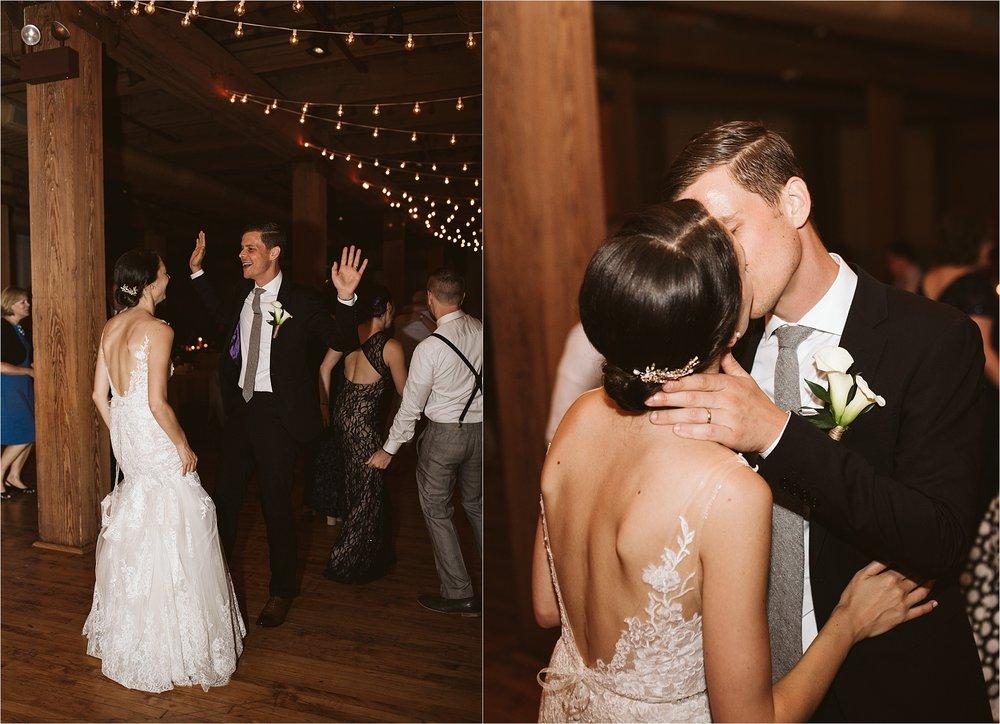 Chicago Bridgeport Art Center Wedding_0157.jpg