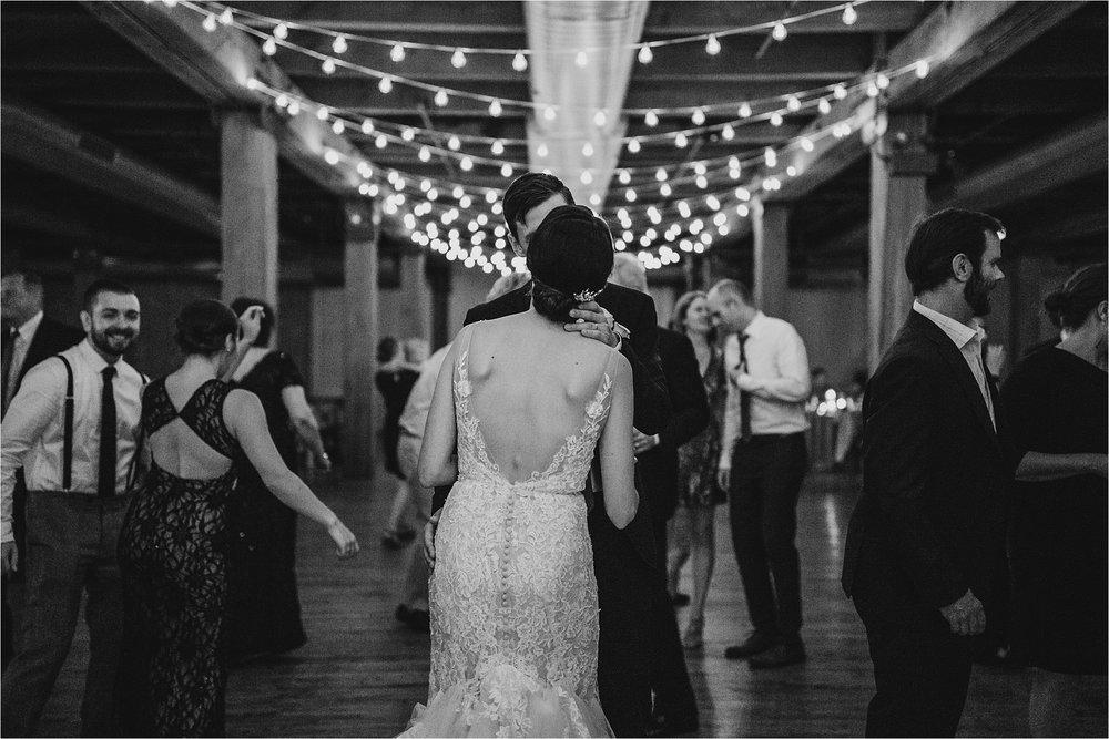 Chicago Bridgeport Art Center Wedding_0159.jpg